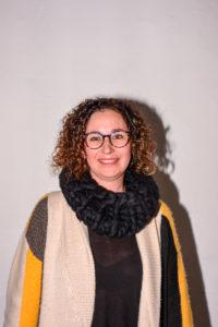 Maria Elena Valls Suau