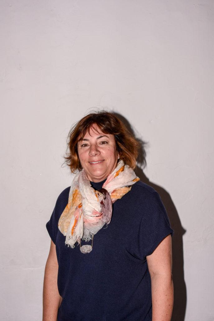 Maria Torrandell Cifre