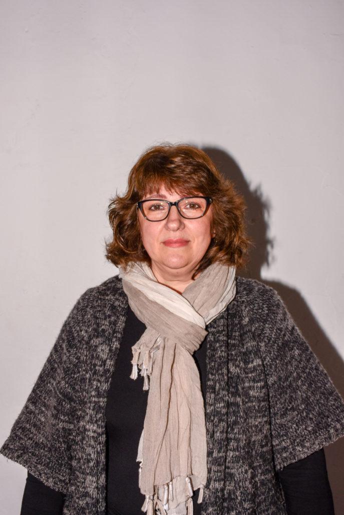 Joana Crespi Vicens