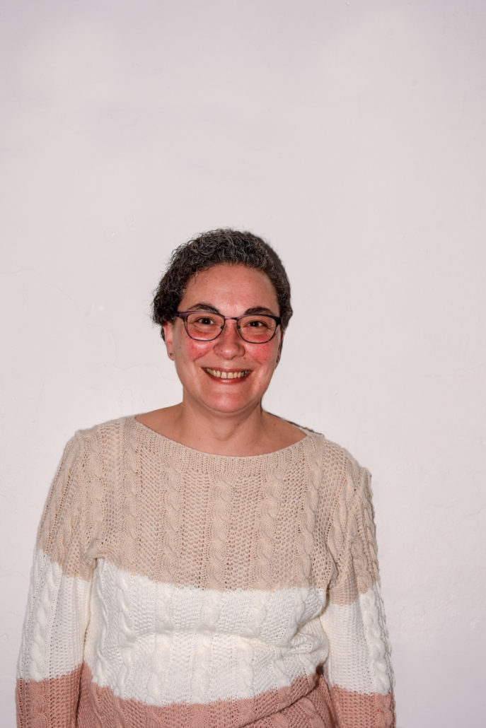 Joana Vadell Nadal